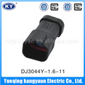 Factory Direct Sale Hot Automotive Volvo Connector