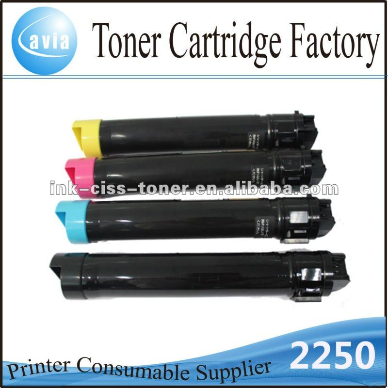 Cartridge Laser toner CT201129 for Xerox C3360