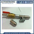 High Pressure WaterJet Nozzle for IPX5 IPX6 Test