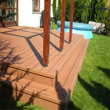 sandal wood composite decking for car skateboards wood decking cheap composite <strong>floor</strong>