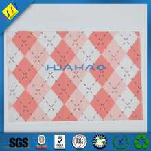 100% pp spunbonded non woven fabric