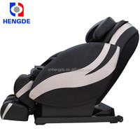 best sale lay down deluxe electric shampoo massage chair in salon dubai