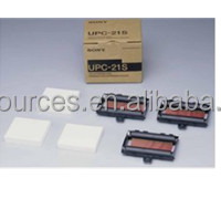 Made in Japan Sony Ultrasound Printer Paper-UPC 21S Thermal paper