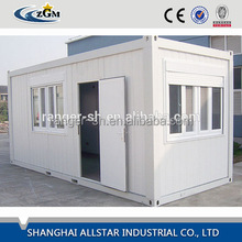 china supply sale low cost prices luxury 40ft/20ft portable live prefabricated modular Container House &Home&Office&Hotel&Toilet