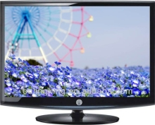 samrt tvs 32 inch led tv