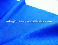 100% nylon knitted plain spandex fabric