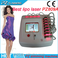 world best selling products lipo laser machine laser weight loss beauty equipment weight loss natural max slim lipo machine