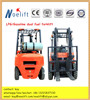 good price 1.5 ton Explosion proof forklift battery price Type and New Condition alibaba china lpg forklifts