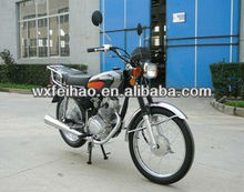 hot sale 125cc 4 stroke best quality cheap gas motorcycle
