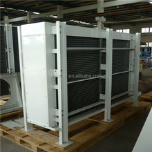 Widely use direct expension evaporator Carcass cooling