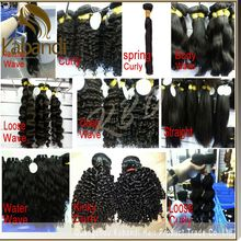 100% Human Hair Products, Synthetic Hair, Hair Accessories And Hair Raw Materials