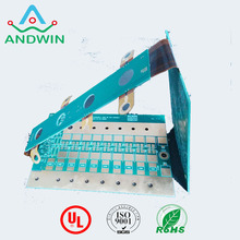 professional flexible pcb and Rigid flex pcb board