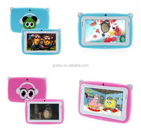 kids pad kids writing pads kids electronic writing pad tablet pc 7 inch
