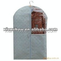 exclusive wedding dress sling suit cover bags