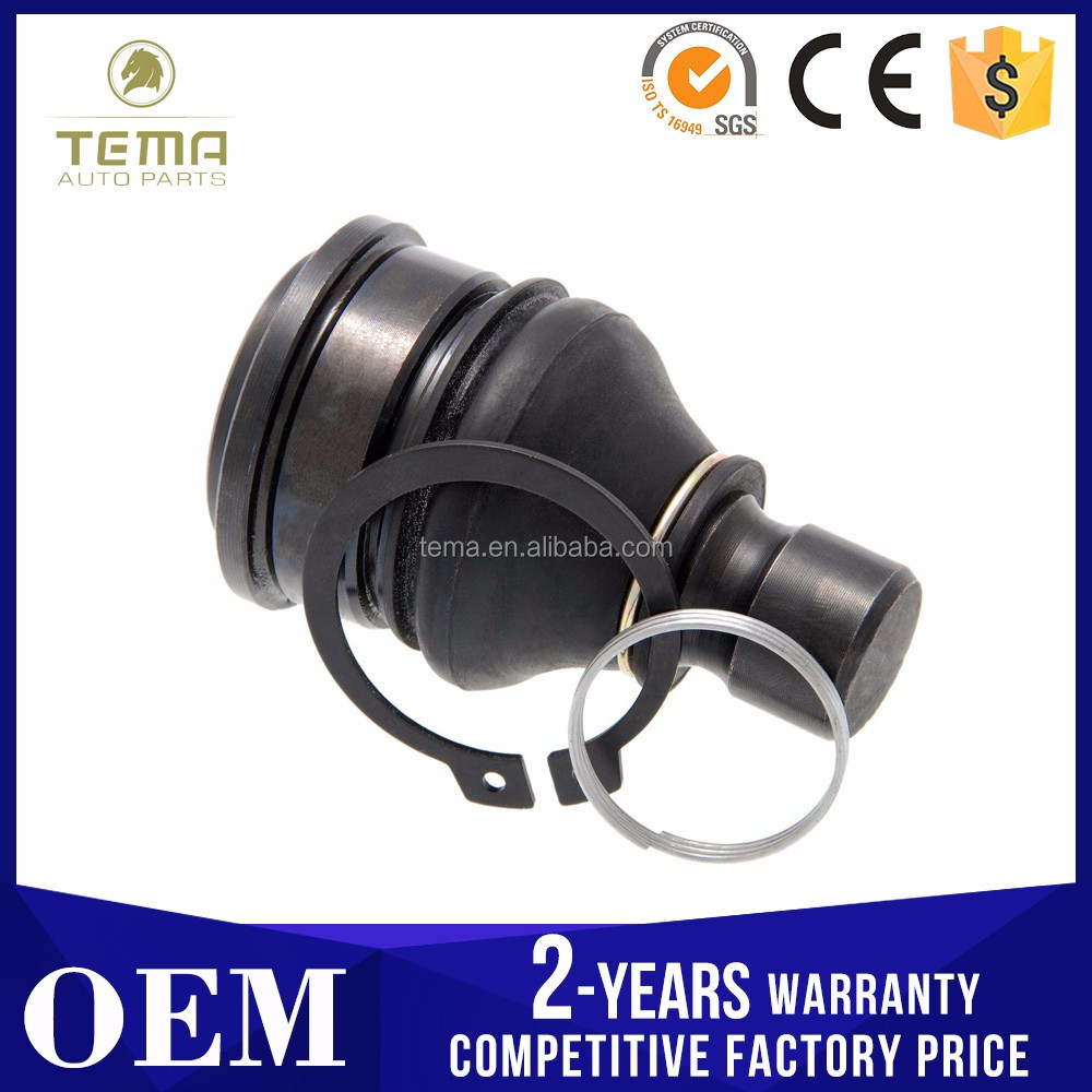 OEM #EG21-34-300D Tema Aftermarket Wholesale Ball Joint for MAZDA CX-7 ER 2006-2012, for MAZDA CX-9 TB 2007-2013