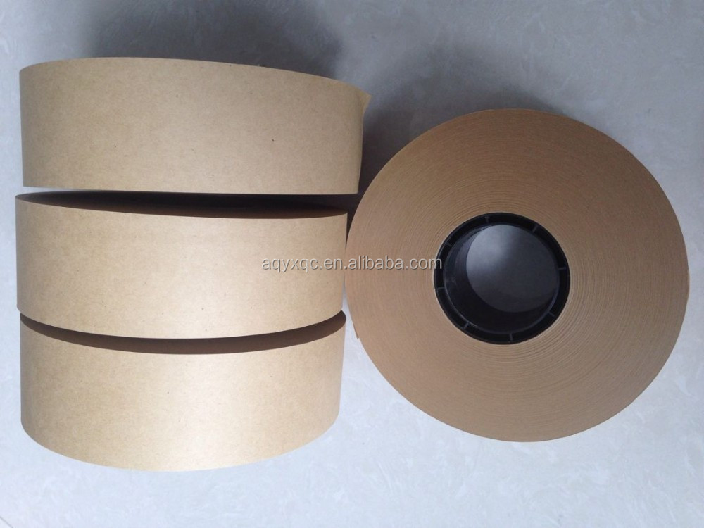 parcel tying machine paper roll 50mm