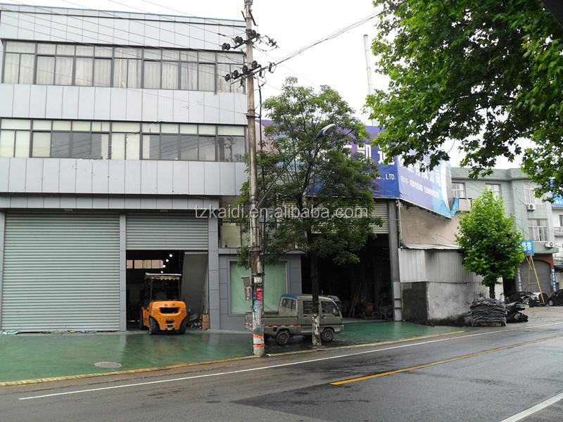 taizhou kaidi belt factory.jpg