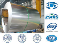 price high quality hot dipped galvanized steel coil and sheet