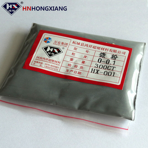 Granite Gray Black Diamond Micro Powder Price