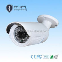 CCTV outdoor sony 5MP Real Time Polular Waterproof IR Network ip camera ce fc rohs ip camera