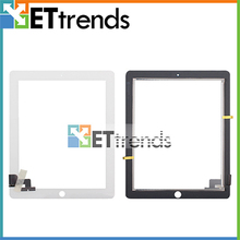 Top Quality 100% Original for iPad 2 Screen Replacement