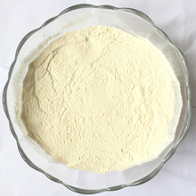Beverage Raw Material Hydrolyzed Bulk Collagen Protein Powder