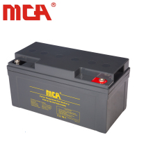 12V70AH Gel/AGM/ lead acid/dry battery for inverters