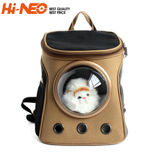 wholesale pet products dog carrier washable canvas dog carry bag