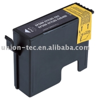 86T Compatible Black Inkjet Cartridge for EPSON Stylus C84/ C84n/ C84wn/ C86/ CX6400/ CX6600