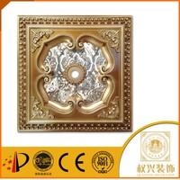 China building materials Hotsell plastic my order decoration plastic ceiling for building materials to Turkey
