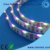 Home decoration 020 RGB side viewing led strip lights