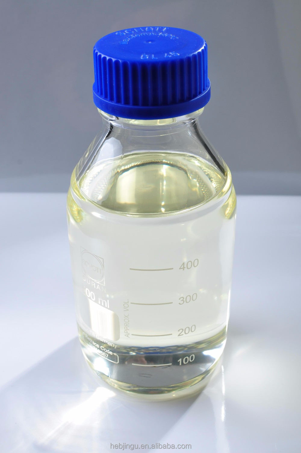 Manufacturer Directory Epoxidized Soybean Oil suppliers