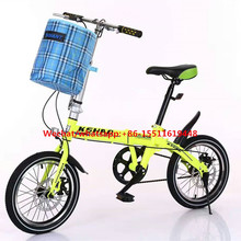 "12"" mini baby balance children bike/folding baby cycle price in pakistan/cheap price kids small bicycle for 6 years old children"