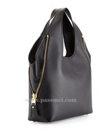 simple leather bag ,leather bags in dubai,make you own bag