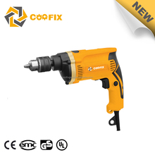 "CF7131 710W 1/2"" 13mm flash hand drill 13mm water well drill machine"
