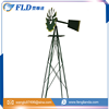 Farland Electronic Wind Vane For Sale