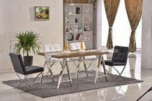 wooden dining table BT2015