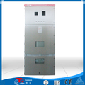 Medium voltage KYN28-24 switch cabinet