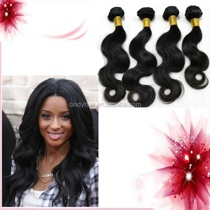 Alibaba Hot Sale Beauty Original Wholesale Cheap Remy 100 Human Hair Bundles BodyWave Unprocessed Virgin Brazilian Hair