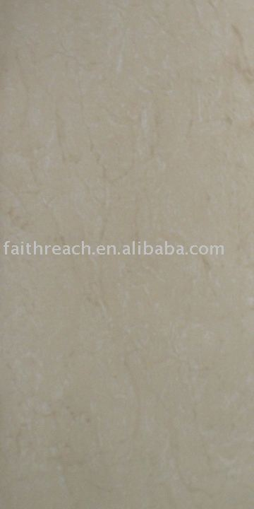 300x600mm glazed ceramic kitchen wall tile