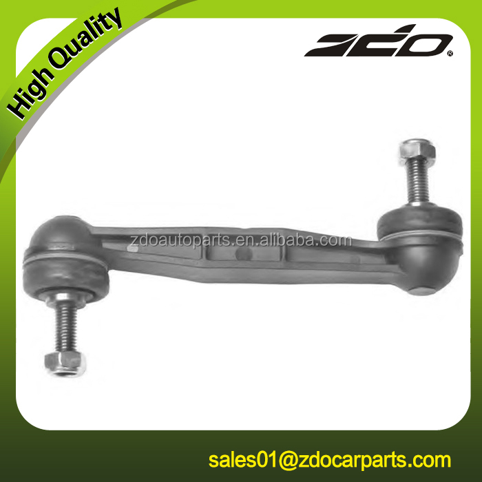 Performance car parts rear suspension bar stabilizer link for 406 5178.38 9615230080 PE-DS-5043 JTS139