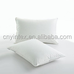 Cluster Puff Polyester Bed Pillow Used by Many vintage wholesale throw pillows