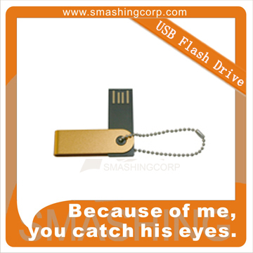 Promotional gift usb flash drive 3.0 key,Gold bar USB 3.0 Memory Flash Disk Pen drive stick
