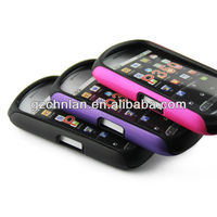 For LG Optimus Me p350 Cases
