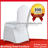 cheap invitation wedding chair covers