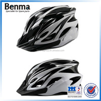 riding helmet motorcycle accessories