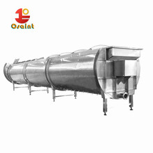 Best price hot sale and high quality halal meat slaughterhouse