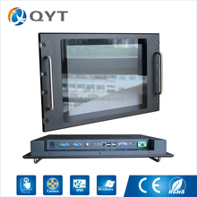 "China supplier of desktop 16gb ram high configuration 15"" industrial tablet pc with touch screen"