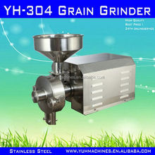 Grain Flour Mill/Grinding Mill/Large Scale 500t/d Wheat Flour Mill