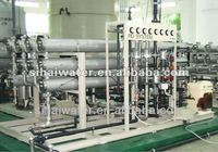 2013 energy saving design!! sea water treatment plant/ equipment, sea water to drinking water